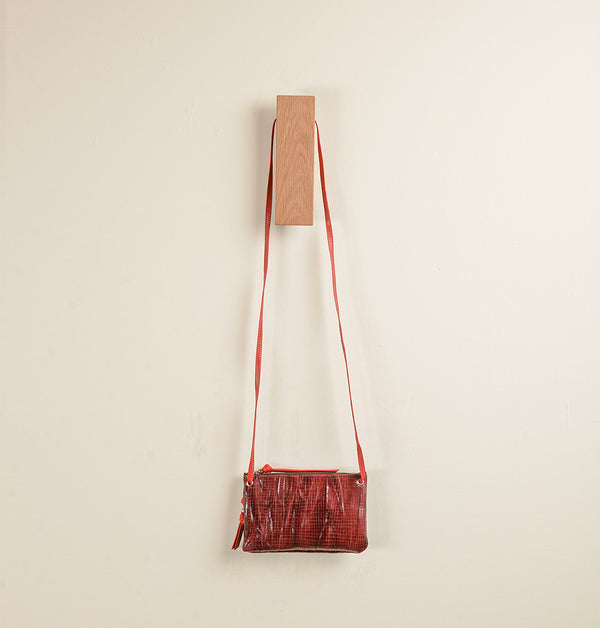 NewportMiniBag_Bordeaux