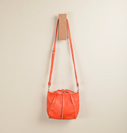AmadeusMiniBag_Red