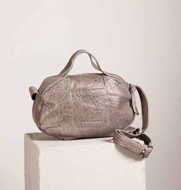 SheffieldMediumCrossbodyBag_Gray