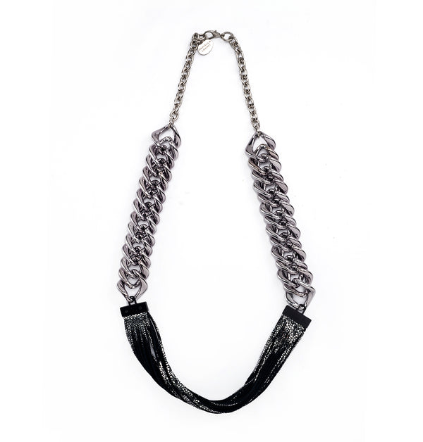 Fringes Chain (4417622605860)