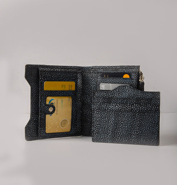 RemovablePocketWallet_Blue