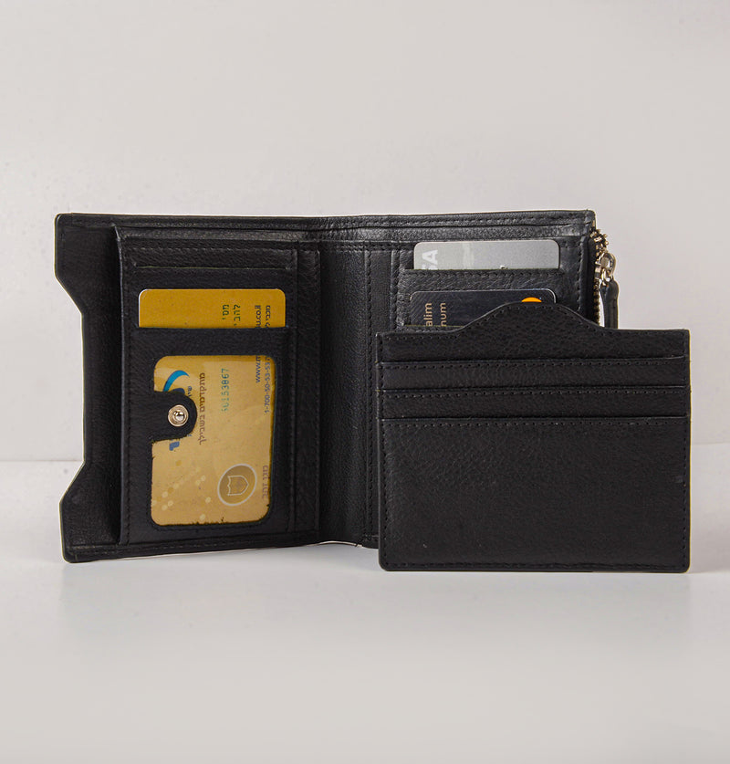 RemovablePocketWallet_Black
