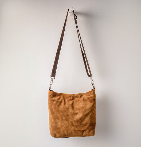 SueHoboBag_Brown