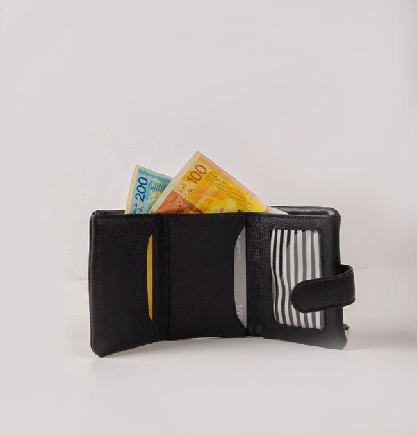 SmallTrifoldWallet_Black
