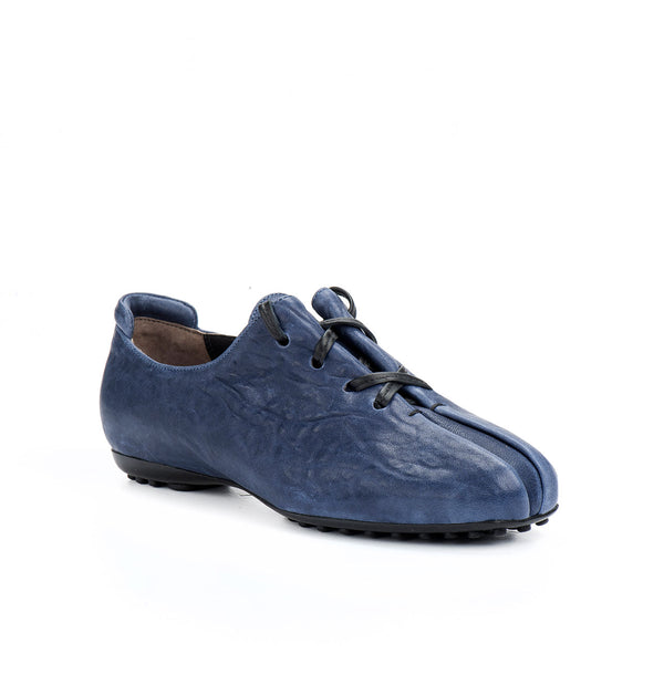 Cancun Oxford Shoes (4406562619428)