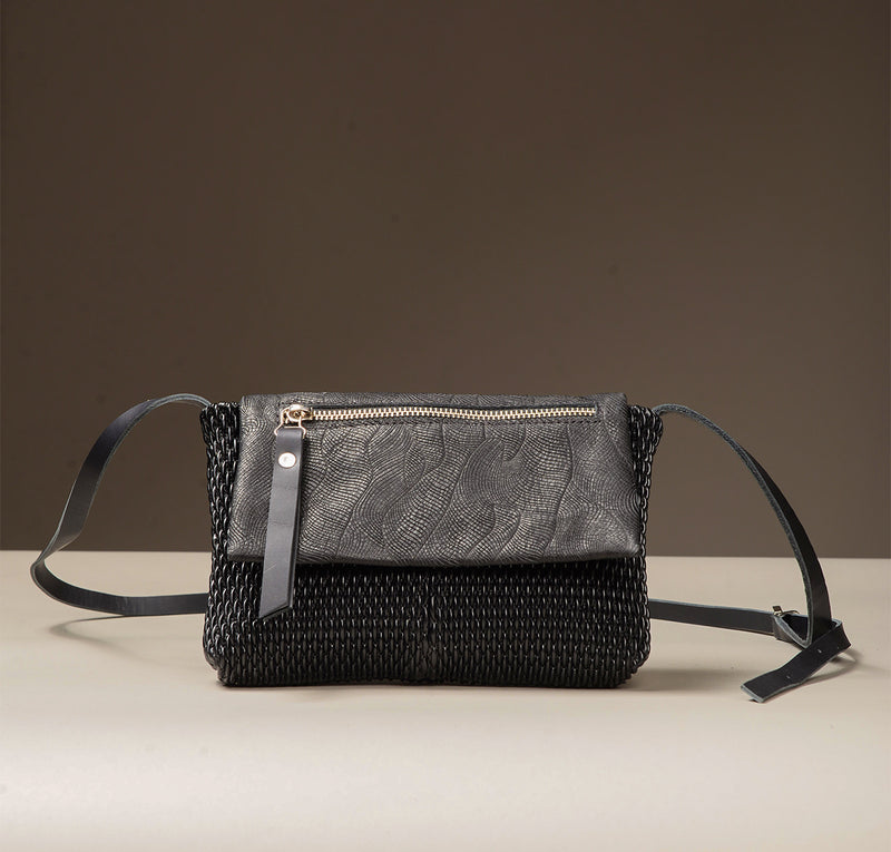 LoryCrossbody_Black