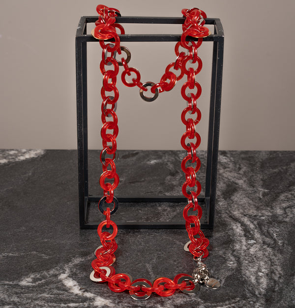 PonoNecklace_Red