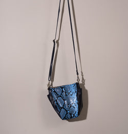 JuneMiniBag_Blue