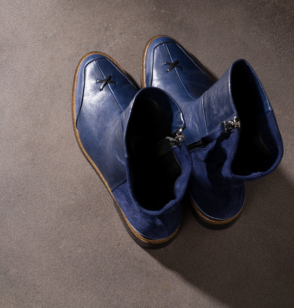 AtlantaSoftBoots_Blue