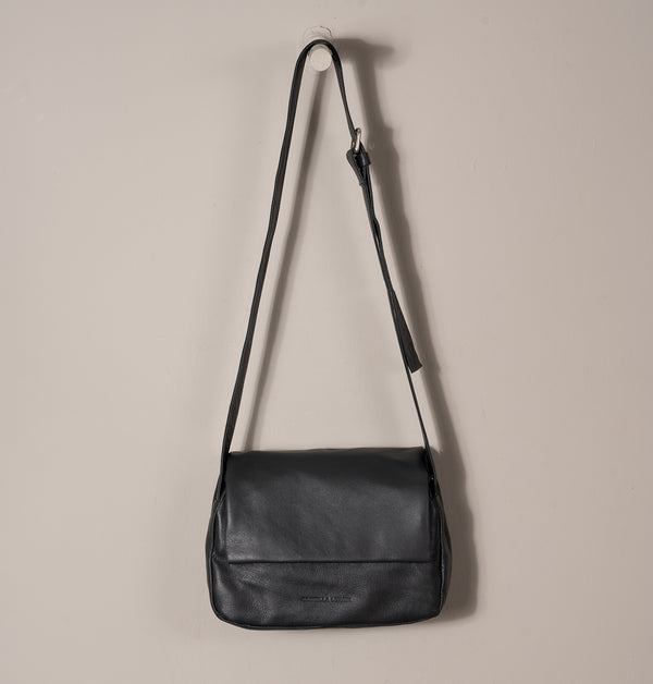 Eveline Crossbody Bag