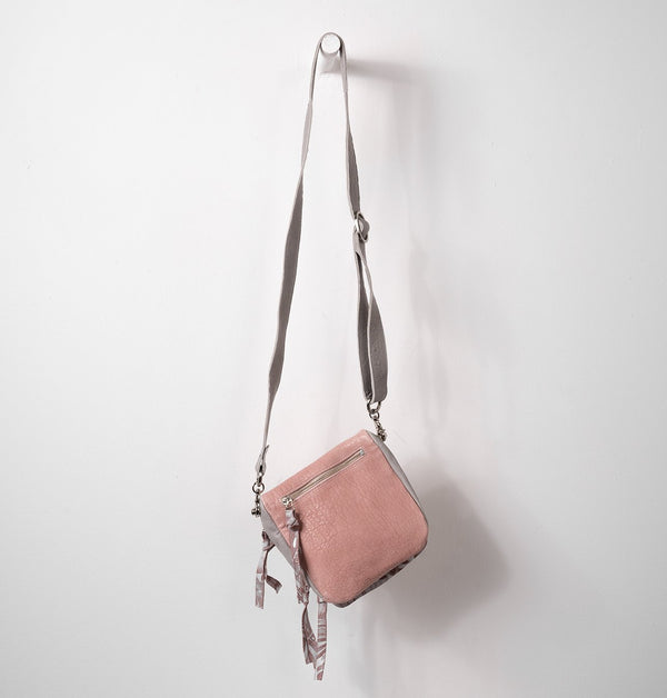 Flori Lir Belt Bag
