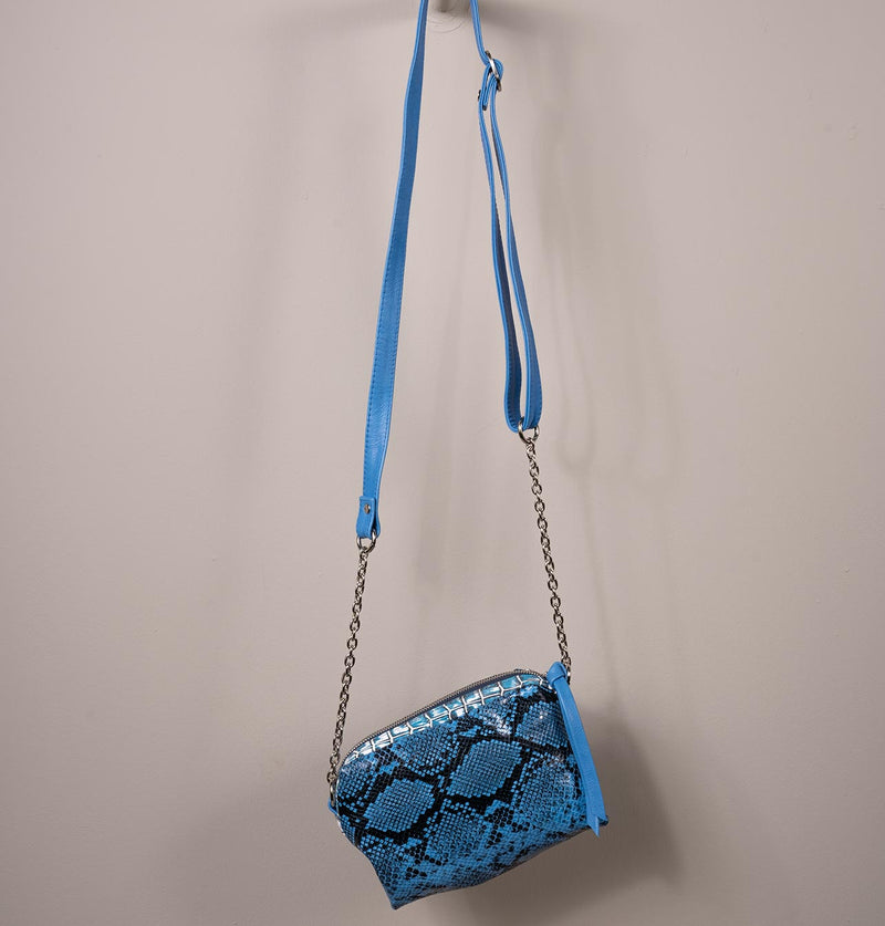 StevensMiniBag_Blue