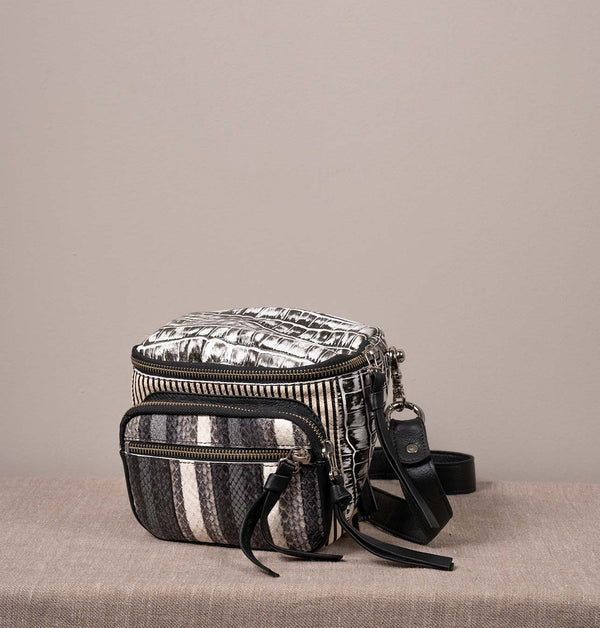 LirBeltBag_Black