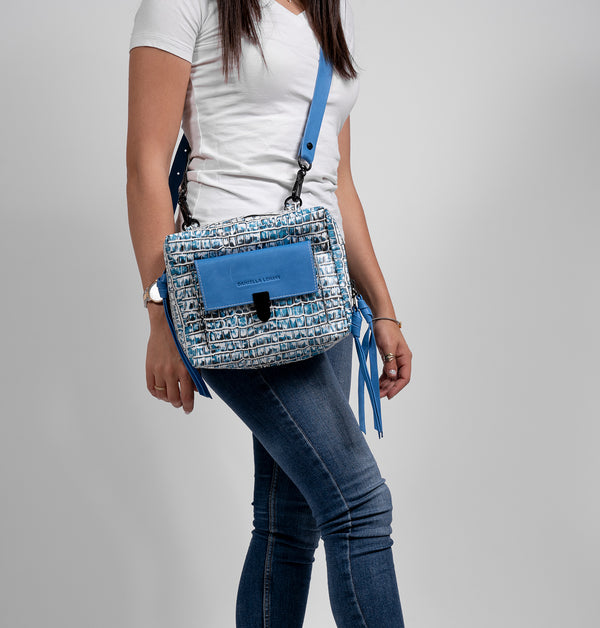 ZoeCrocoCrossbodyBag_Blue