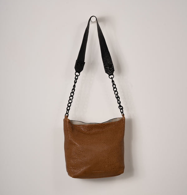 Sue Hobo Large Bag