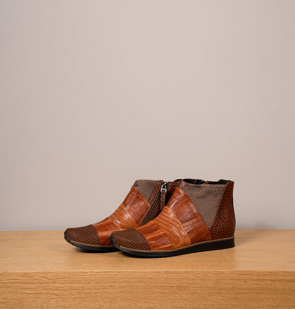 RioAnkleBoots_Brown