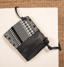 KennedyBag_black-geo