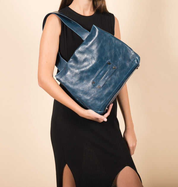 LeniLargeToteBag_Blue