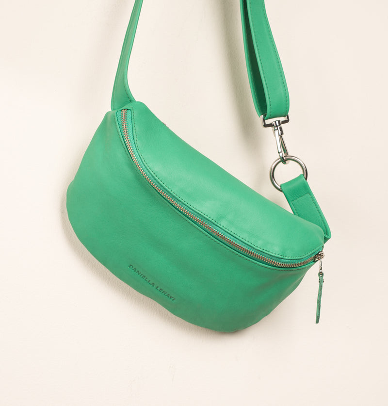 RingBeltBag_Green