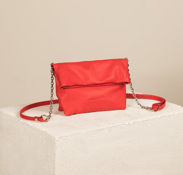 ClassicLunchbag_Red