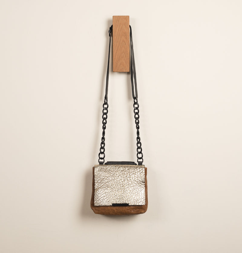 Tutsi Small Crossbody Bag