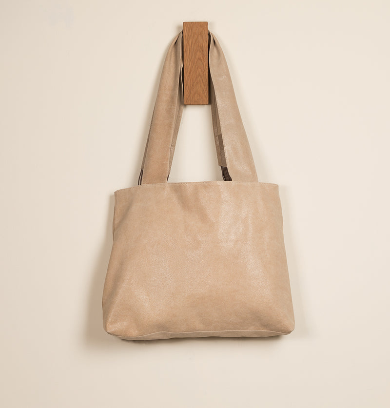 VintageToteBag_Cream