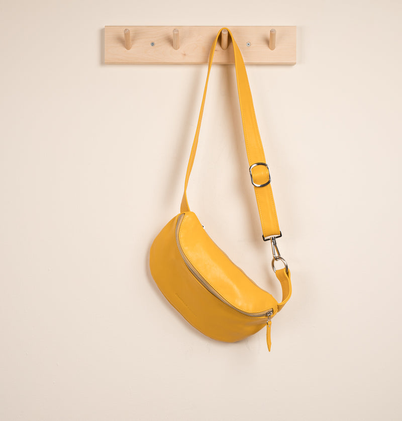 RingBeltBag_Yellow