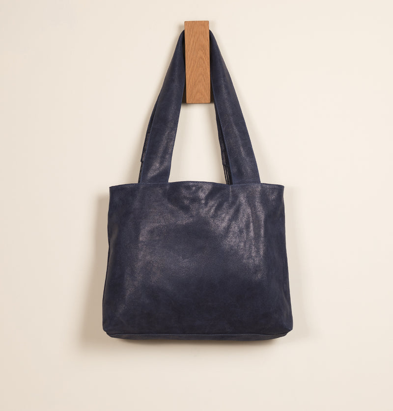 VintageToteBag_Blue