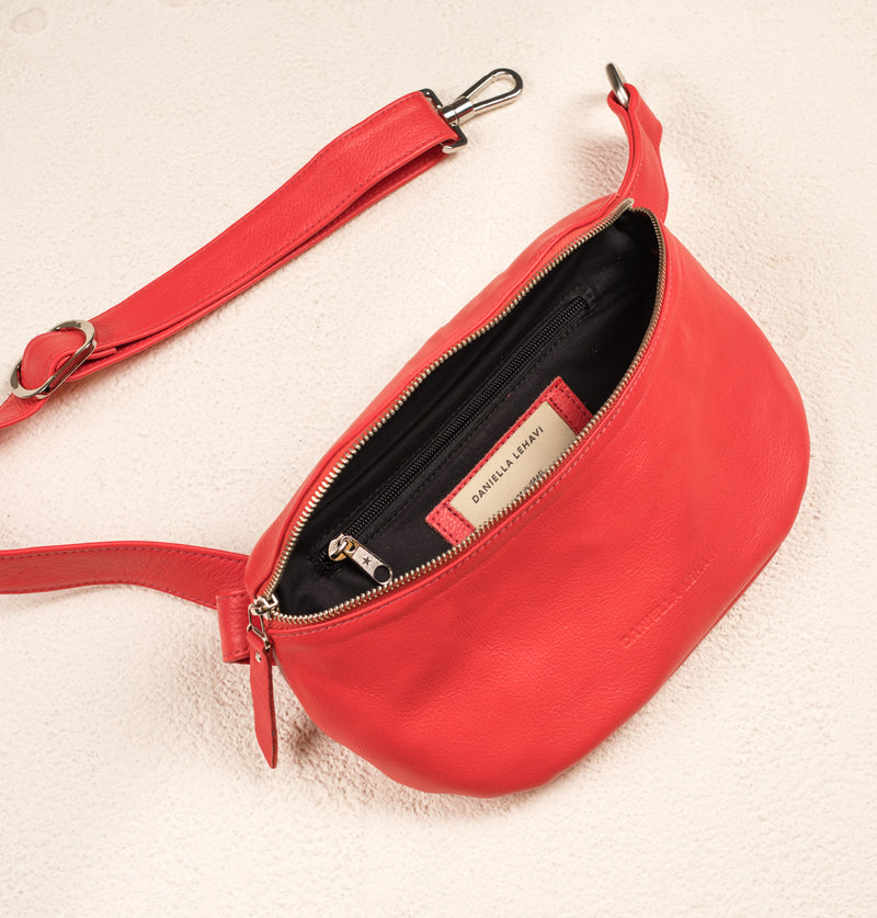 RingBeltBag_Red