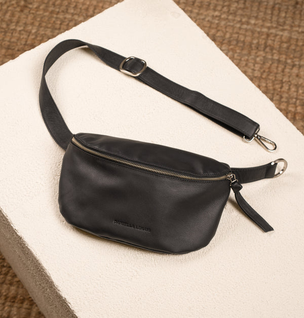 RingBeltBag_Black