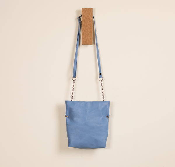 ClassicLunchbag_Blue