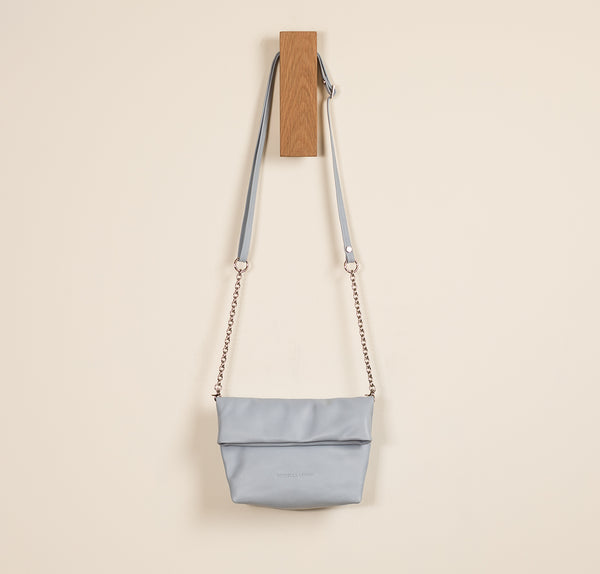 ClassicLunchbag_Gray