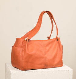 JuneToteBag_Orange