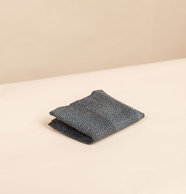 Removable Pocket Wallet