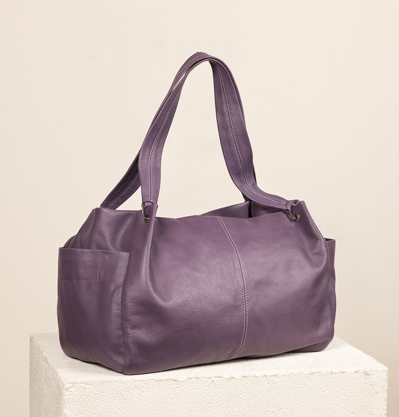 JuneToteBag_Purple