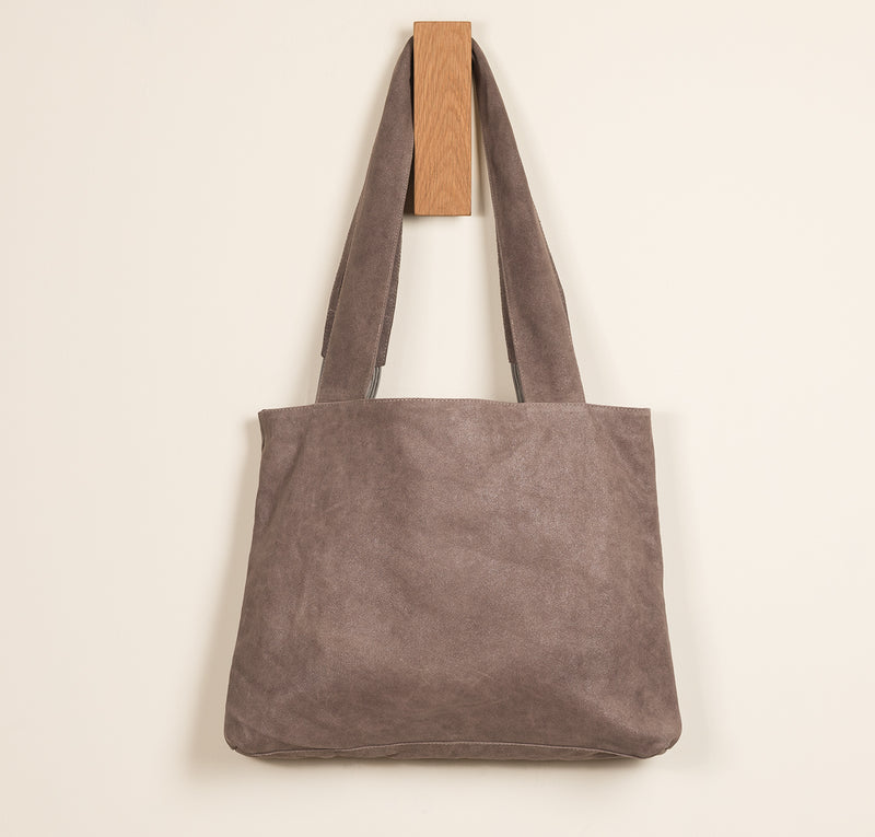 VintageToteBag_Gray