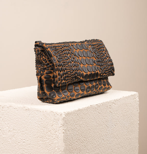 TokyoClutchBag_Brown