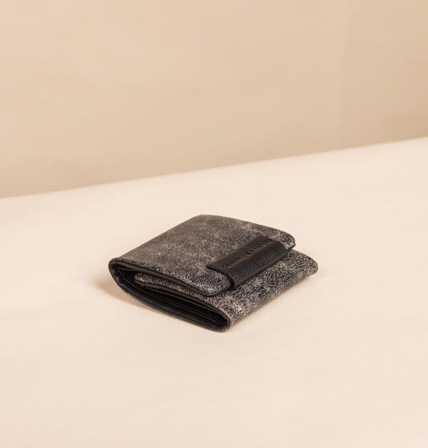 Shila Small Wallet
