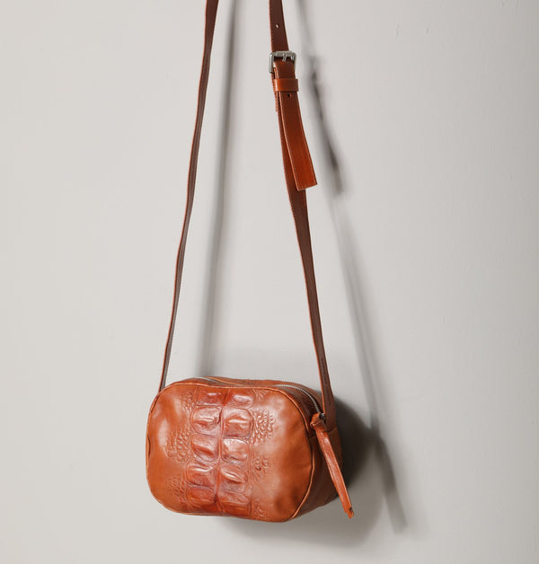 EvelineCircleBag_Brown (4694055813156)