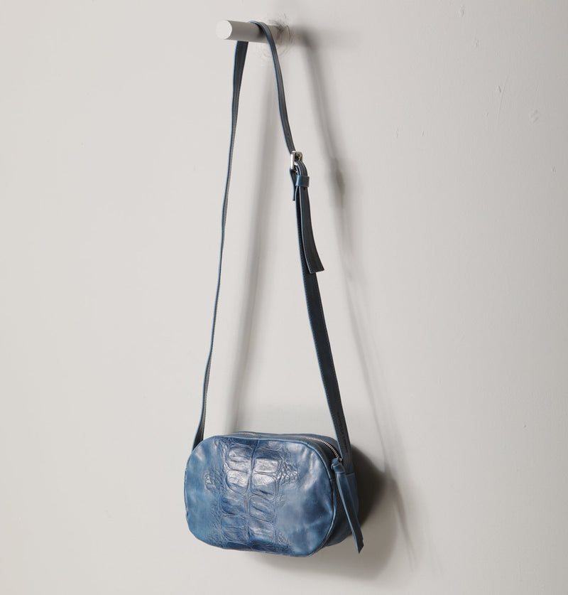 EvelineCircleBag_Blue (4502188195876)