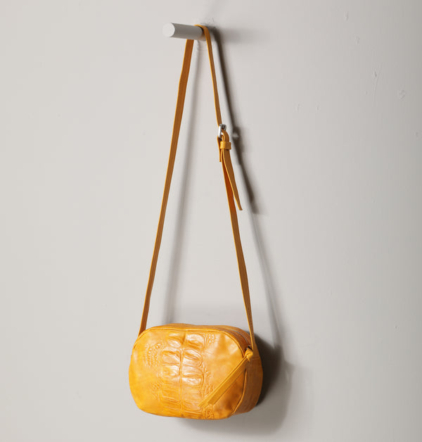 EvelineCircleBag_Yellow (4694055813156)