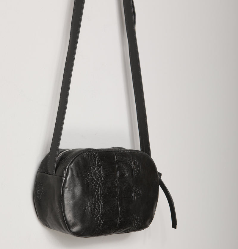 EvelineCircleBag_Black
