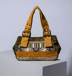 Nadia Medium Tote Bag (4650445111332)