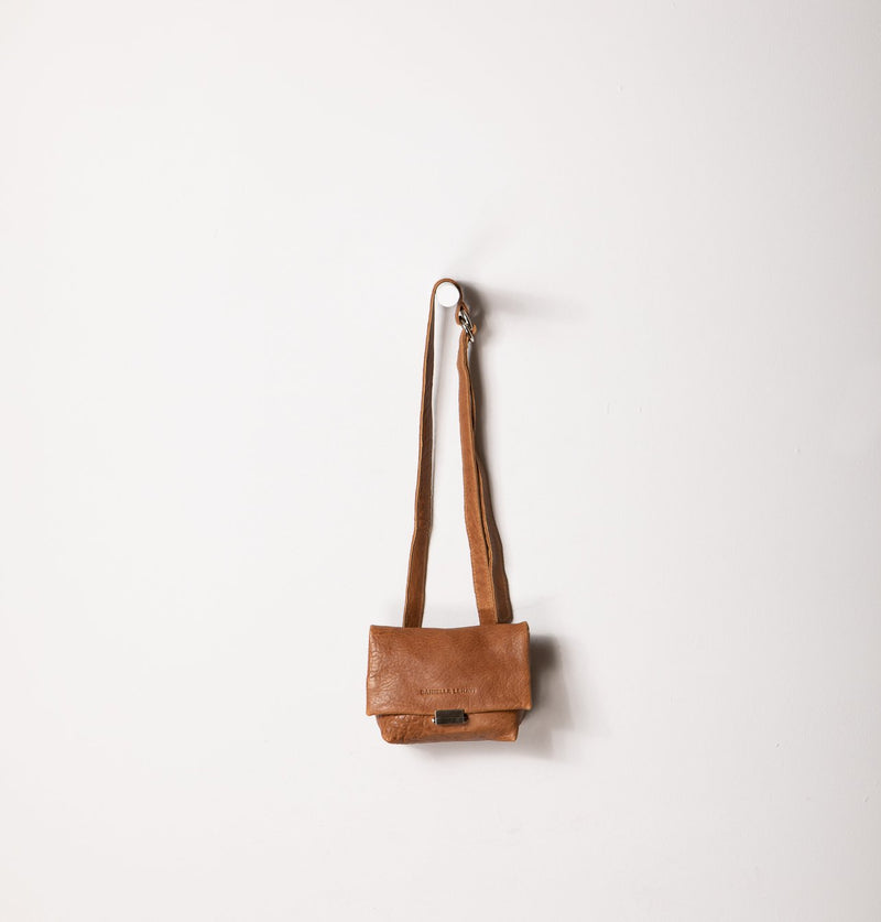 JuneLuckyBeltBag_Brown (4694111387684)