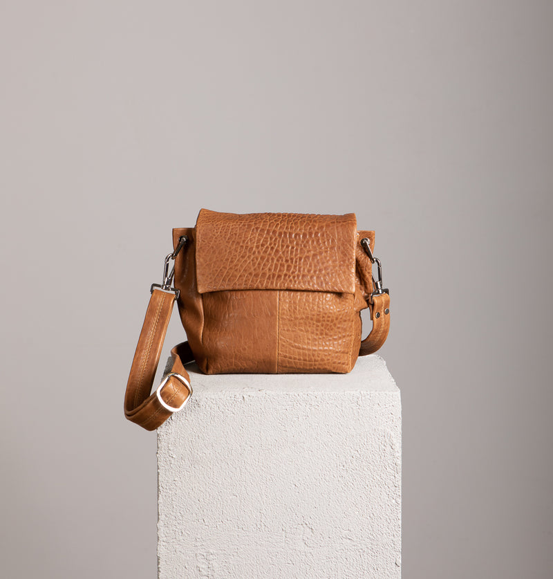 JuneCrossbodyBag_Brown