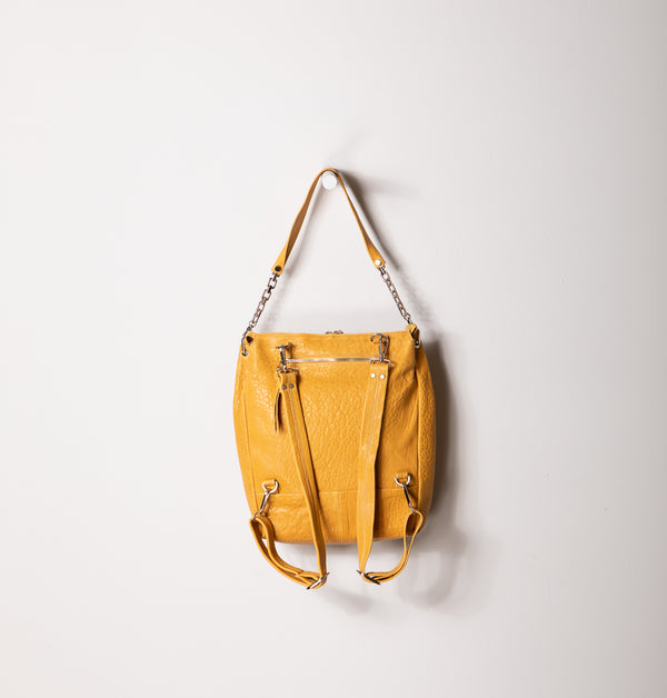JuneMultiBag_Yellow
