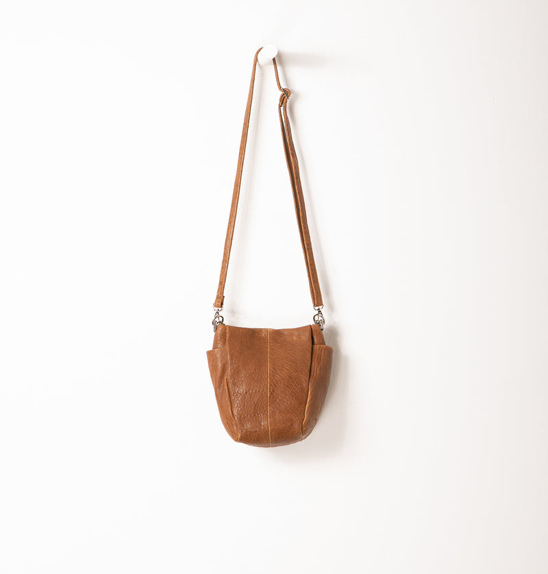 JuneMiniBag_Brown