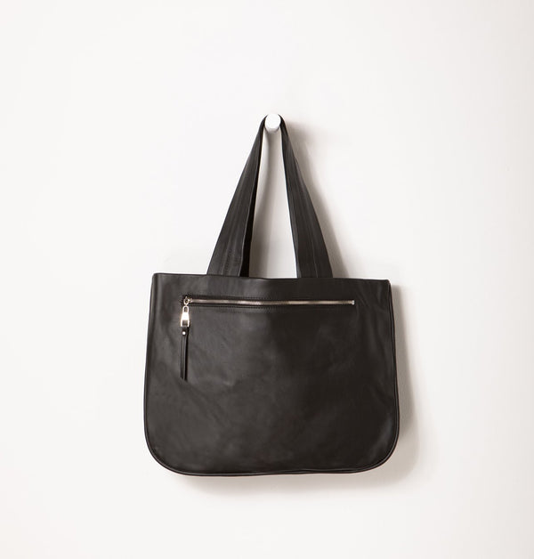 LouiseTote_Black