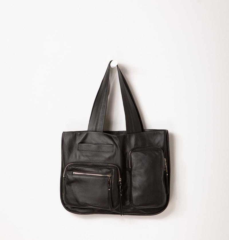 LouiseTote_Black (4522020339748)