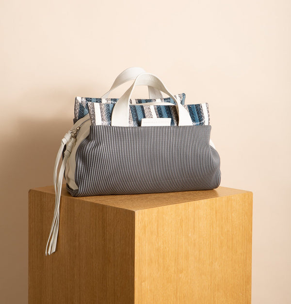 QueenieSatchelBag_Gray (4509413998628)